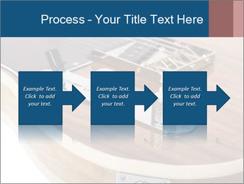 0000083390 PowerPoint Templates - Slide 88