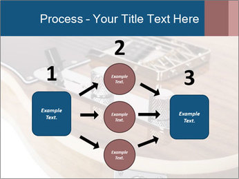 0000083390 PowerPoint Templates - Slide 92