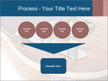 0000083390 PowerPoint Templates - Slide 93