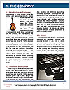 0000083390 Word Templates - Page 3