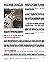 0000083390 Word Templates - Page 4