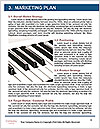 0000083390 Word Templates - Page 8