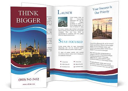 0000083391 Brochure Templates