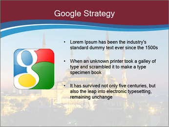 0000083391 PowerPoint Templates - Slide 10