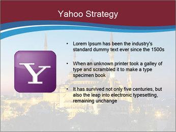 0000083391 PowerPoint Templates - Slide 11