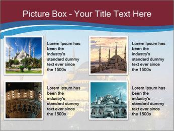 0000083391 PowerPoint Templates - Slide 14