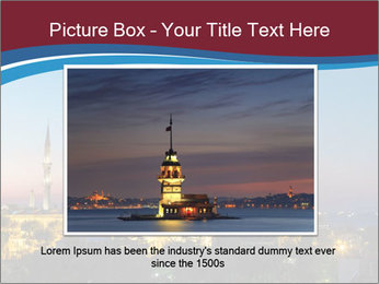 0000083391 PowerPoint Templates - Slide 15