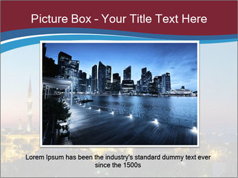 0000083391 PowerPoint Template - Slide 16