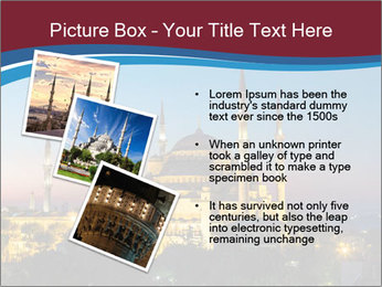 0000083391 PowerPoint Templates - Slide 17