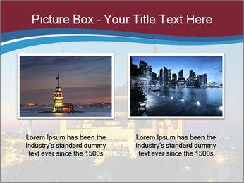 0000083391 PowerPoint Templates - Slide 18