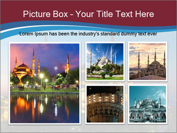 0000083391 PowerPoint Template - Slide 19