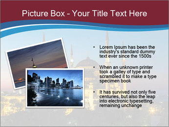 0000083391 PowerPoint Template - Slide 20