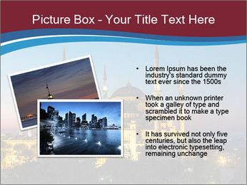 0000083391 PowerPoint Templates - Slide 20