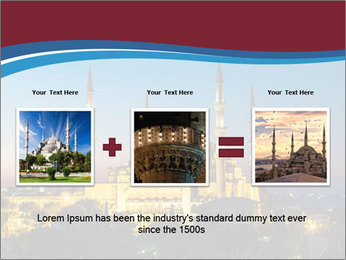 0000083391 PowerPoint Templates - Slide 22