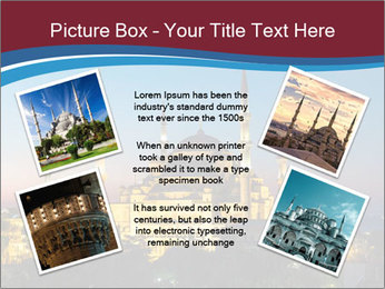 0000083391 PowerPoint Template - Slide 24