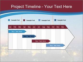 0000083391 PowerPoint Templates - Slide 25