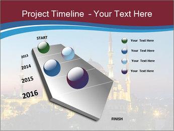 0000083391 PowerPoint Templates - Slide 26