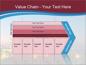 0000083391 PowerPoint Templates - Slide 27