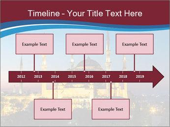 0000083391 PowerPoint Templates - Slide 28