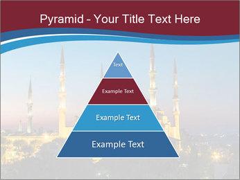 0000083391 PowerPoint Templates - Slide 30