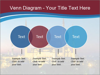 0000083391 PowerPoint Template - Slide 32