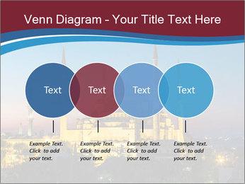 0000083391 PowerPoint Templates - Slide 32