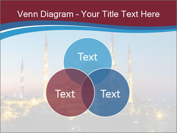 0000083391 PowerPoint Template - Slide 33