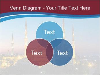 0000083391 PowerPoint Templates - Slide 33