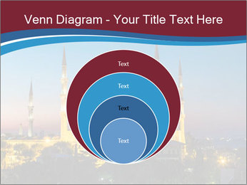0000083391 PowerPoint Templates - Slide 34