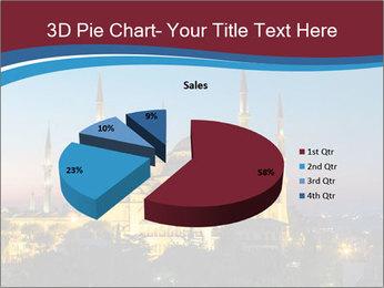 0000083391 PowerPoint Templates - Slide 35