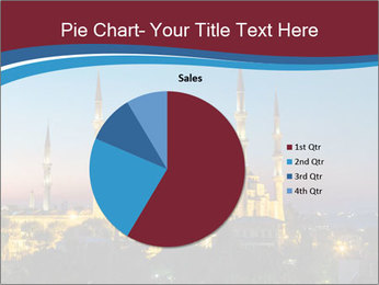 0000083391 PowerPoint Templates - Slide 36