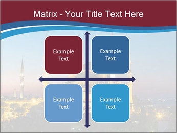0000083391 PowerPoint Templates - Slide 37