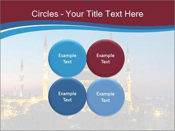 0000083391 PowerPoint Templates - Slide 38