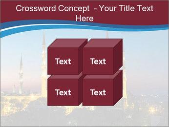 0000083391 PowerPoint Templates - Slide 39