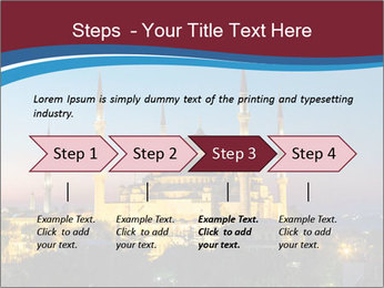 0000083391 PowerPoint Templates - Slide 4
