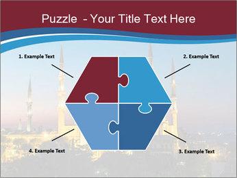 0000083391 PowerPoint Templates - Slide 40