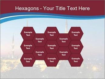 0000083391 PowerPoint Templates - Slide 44