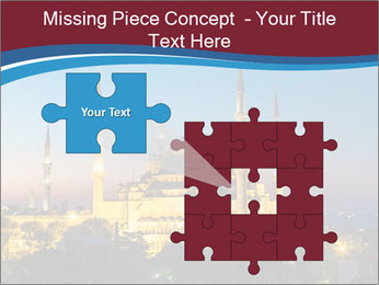 0000083391 PowerPoint Template - Slide 45