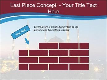 0000083391 PowerPoint Templates - Slide 46