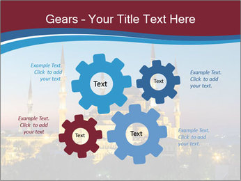 0000083391 PowerPoint Templates - Slide 47