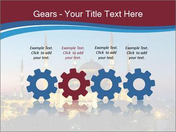 0000083391 PowerPoint Templates - Slide 48