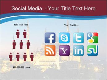 0000083391 PowerPoint Templates - Slide 5