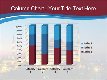 0000083391 PowerPoint Templates - Slide 50