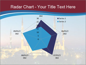 0000083391 PowerPoint Templates - Slide 51