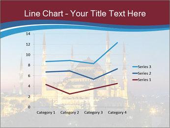 0000083391 PowerPoint Templates - Slide 54