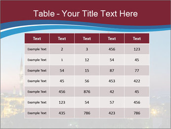 0000083391 PowerPoint Templates - Slide 55