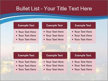 0000083391 PowerPoint Templates - Slide 56