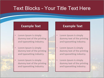 0000083391 PowerPoint Templates - Slide 57