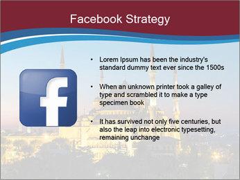 0000083391 PowerPoint Templates - Slide 6