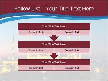 0000083391 PowerPoint Templates - Slide 60